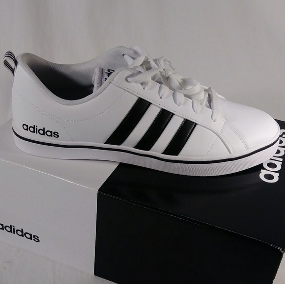 17794910389 adidas Pace VS AW4594 Mens shoes size 10.5
